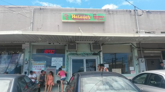 helena-s-hawaiian-food.jpg