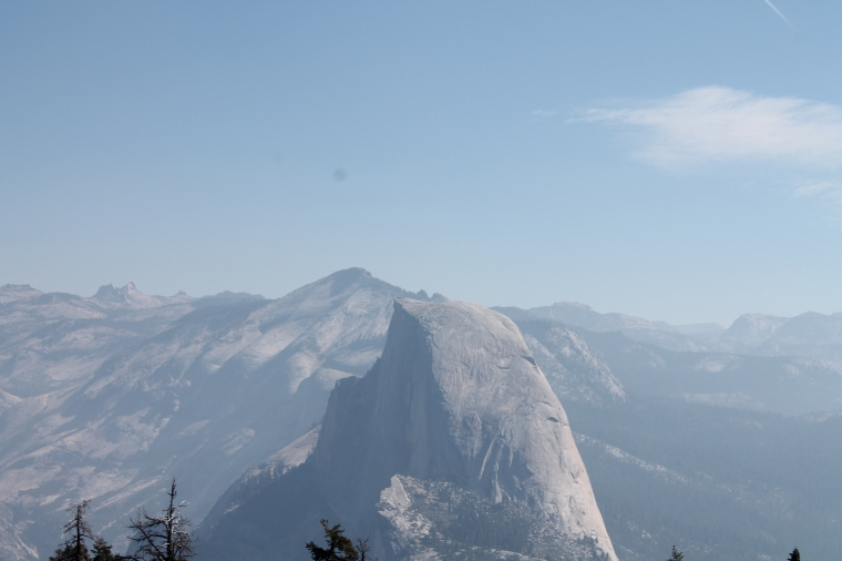 Blog_halfdome_yosemite