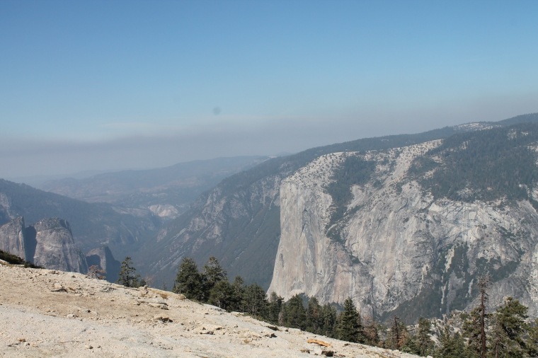 Blog_Yosemite