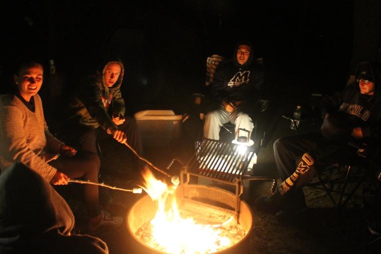 Blog_yosemite_campfire2