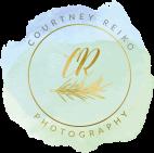 courtney-reiko-logo1-submark